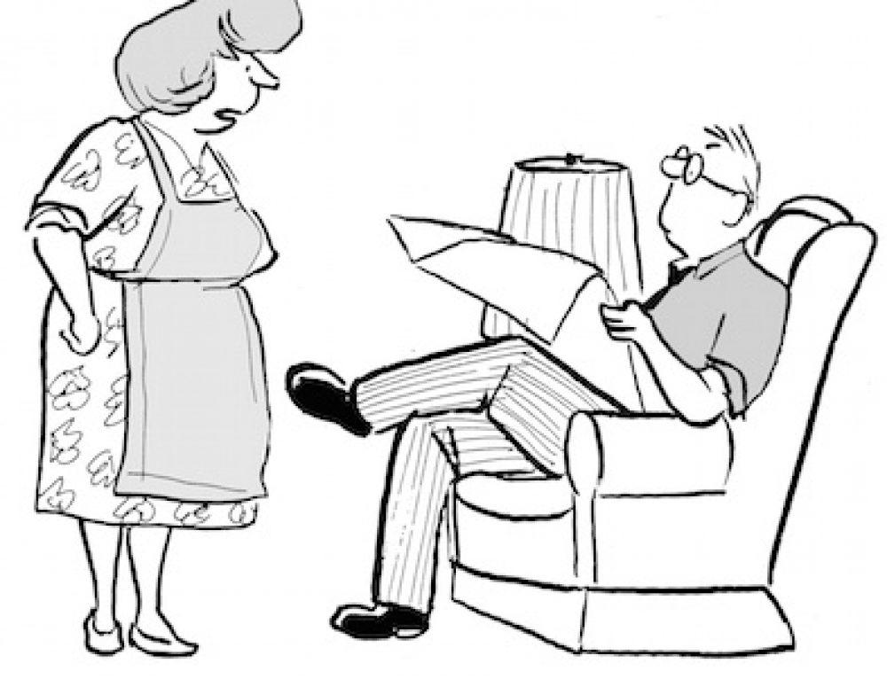 Postmenopausal Women Study