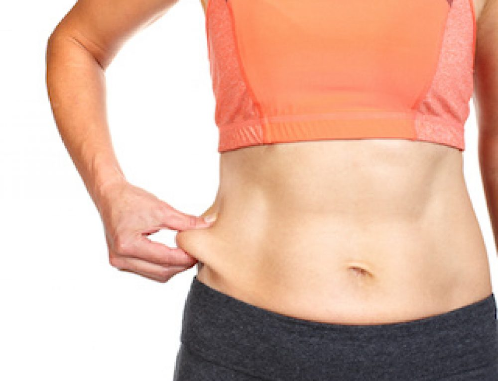 Want to lose weight and cellulite? Massage can help!