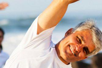 Vancouver Pain Relief massage