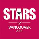 vancouver massage 2016