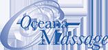 Oceana Massage